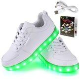 angin-tech-led-schuhe-7-farbe-usb-aufladen-led-leuchtend-sport-schuhe-sportschuhe-led-sneaker-turnschuhe-fuer-unisex-erwachsene-herren-damen-mit-ce-zertifikat-39-eu-weiss-1